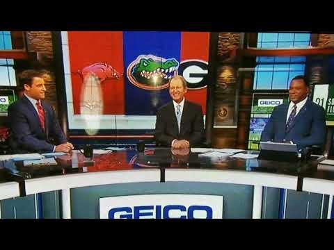 Alabama football smack talk