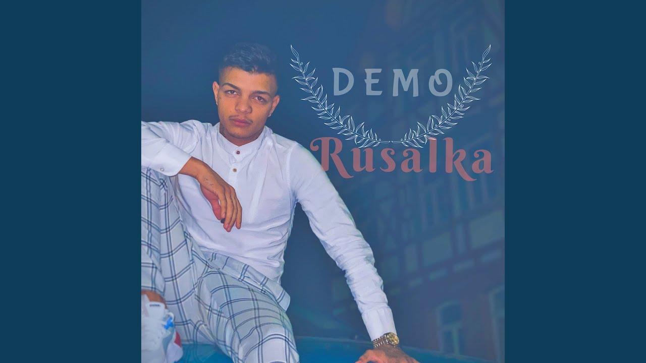Download Rusalka