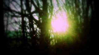 Dídac Rocher | DONA DE PRIMAVERA (Videoclip)