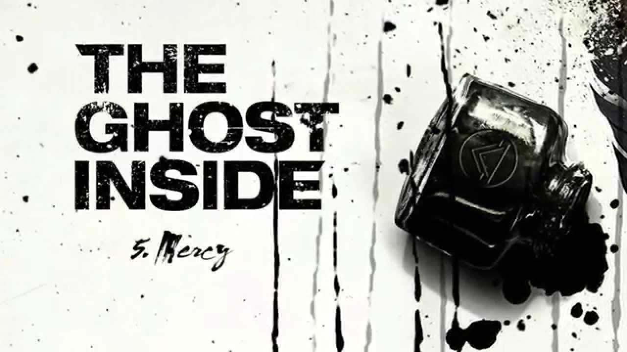 the-ghost-inside-mercy-lyrics-birsiej
