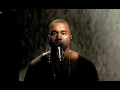 Kanye West vs. Private Prison Corruption
