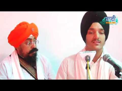 Bhai-Jagjeet-Singhji-Babiha-Delhiwale-At-Nilothi-Extn-On-03-September-2016