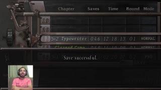 RESIDENT EVIL 4 SPEED NOOB ( Ao vivo  PS4 pt br )