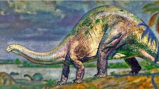 brontosaurus-the-story-of-the-thunder-lizard