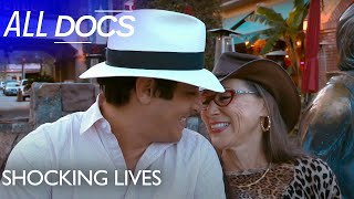 Download Video Grandmother Lovers Kyle and Octavio: Addicted To Older Women | Relationship Documentary | Reel Truth MP3 3GP MP4