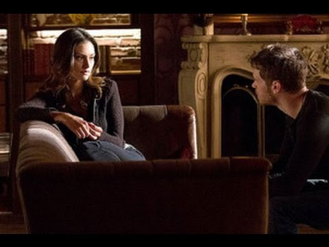 download the originals season 1 episode 2