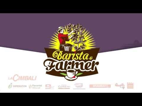 Barista & Farmer