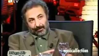Mehmet ASLANTUĞ Çerkesler ve Terbiye üzerine....mp4