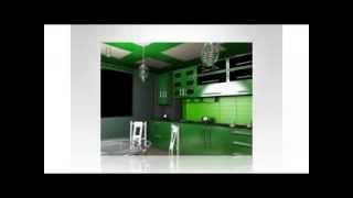 дизайн кухни(, 2013-10-13T15:00:41.000Z)