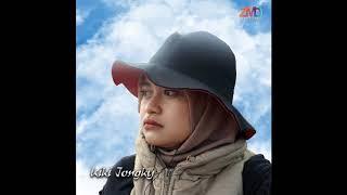 lagu rasa mocca happy weekend by kiki jongky