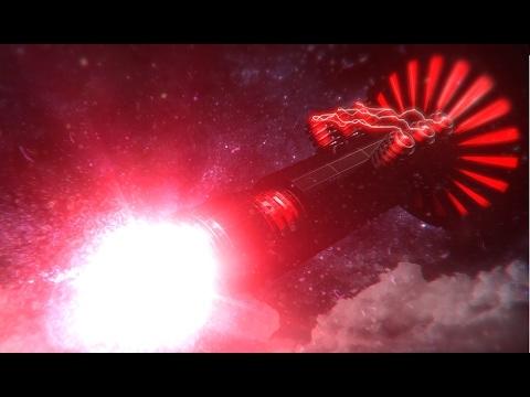 Astrophysical plasma Interstellar medium and Intergalactic Space Plasma 🎓 Physics Mysteries