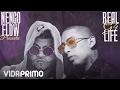 8. Ñengo Flow - Que Tú Quieres ft. Farruko [Official Audio]