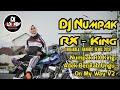 Amazing Dj Numpak Rx King Breakbeat Remix Dangdut Populer