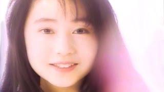 椎名へきる 「せつない笑顔」 PV 高画質 60fps化.