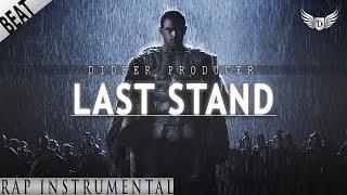 hard-epic-choir-orchestral-rap-instrumental---last-stand-sold