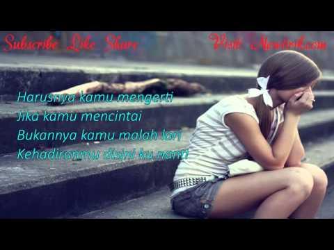 Matta - Aku Jadi Kurus _Video Lirik Review Only@2015