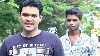 War - Short Film   NPR Films   Directed By Prasad Narini