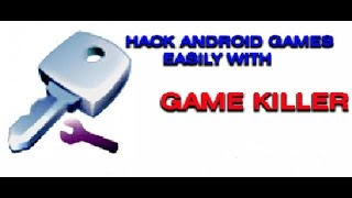 How to root Gamekiller using kingroot test on clash of clans No reload on android