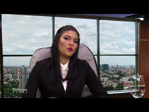 Leidylin Contreras