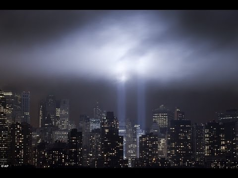 Remembering 9/11 and the Aftermath: How It Went Down and What Could've Been