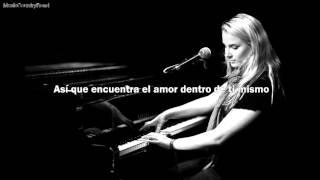 Every Heart - Sara Haze (Subtitulada al Español)