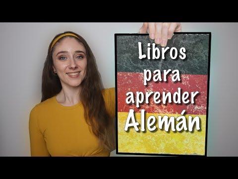 los-mejores-libros-para-aprender-alemÁn-en-casa-|-andygm