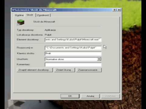 java machine launcher minecraft