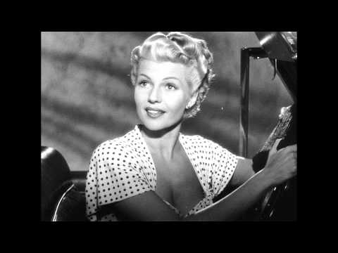 The Lady From Shanghai - Trailer