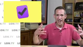 Q&A: How do I Manage My Tasks? Getting Things Done With OmniFocus and Inbox by Gmail