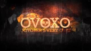 Drake Feat. Kirko Bangz - Faded & Throwed x Noah 40 Shebib [NEW] [2012]