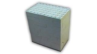 Lego Puzzle Box 1
