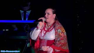 Русский Стилль (Светлана Мортина) Говорила мама мне, Цветет акация 2019