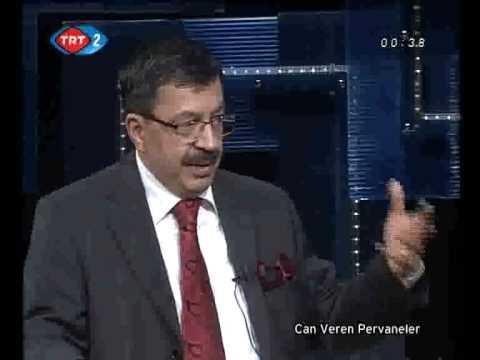 Hayati İNANÇ - CAN VEREN PERVANELER III (15/02/2009)