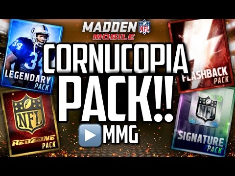 how to get deion sanders madden 18