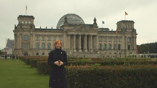 Germany: Far-right knocks on the doors of power (part 1)