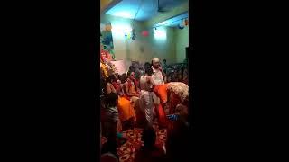 Kanhaiya Kanha Milenge | Kanha kaha milege