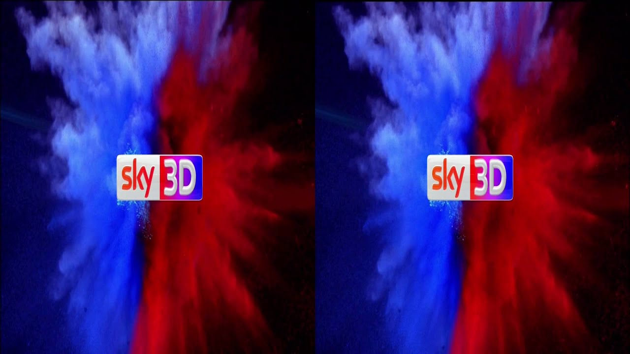 Sky Verschlüsselung