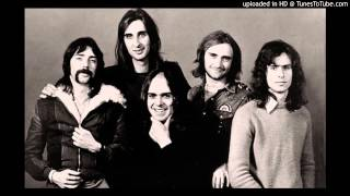 Genesis - For Absent Friends (1971)