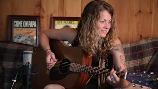 "Hayley Jane ""Follow the Swallow"" Salt Ash Sessions"