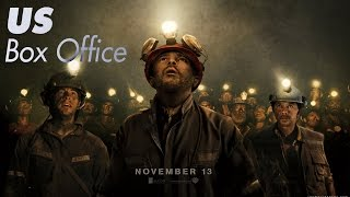 Video US Box Office ( 15 / 11 / 2015 ) download MP3, 3GP, MP4, WEBM, AVI, FLV November 2018