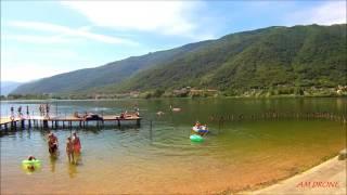 Camping Lago di Lago