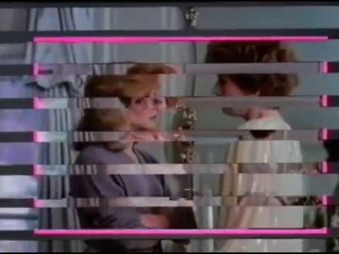 22 NEW S OF WINTERSPRING TV 1985