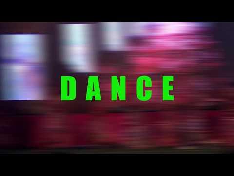 DHOLIDA DANCE GARBA/ LOVEYATRI/ UDIT NARAYAN ,NEHA KAKKAR ,PALAK MUCHHAL, RAJA HASSAN