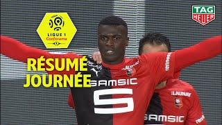 rsum-19me-journe-ligue-1-conforama-2019-20