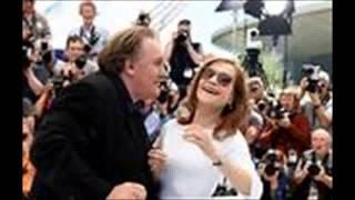 Directors' Fortnight Winners- 'My Golden Days', 'Mustang', 'Serpent' – Cannes