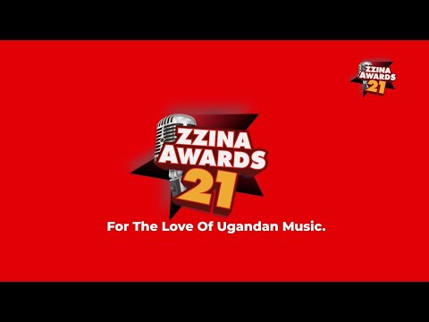 Happening Now: The 7th Edition Of Zzina Awards Live From The Zzina Tower