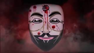 """""""Wrestling God"""" Anthony Gangone Hype video-False Finish Productions"""