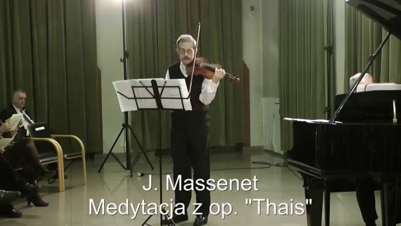 Koncert Sylwestrowy 2015 Przeboje Muzyki Klasycznej Roman Reiner