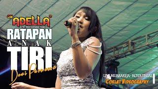 Download Ratapan Anak Tiri - Dewi Purnama ADELLA