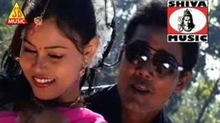 HD Chand Lakhe Chehra | चाँद लखे चेहरा के | Singer - Ignesh | HD Nagpuri Song 2017